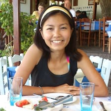 Kei Yau User Profile
