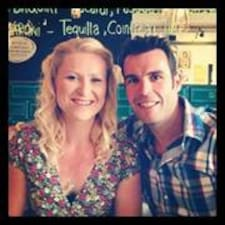 Christen User Profile
