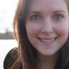 Lilianne Kullanıcı Profili