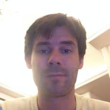 Matthieu的用户个人资料