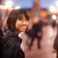 Yi Xiang님의 사용자 프로필