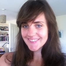 Victoria User Profile