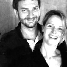 Christina & Lars