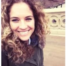 Profil korisnika Danielle