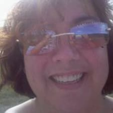 Profil korisnika Lise