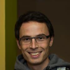 Petko User Profile