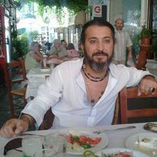 Profil korisnika Orhan