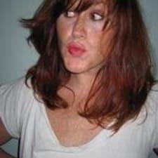 Alita User Profile