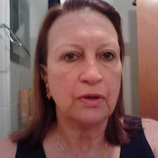 Maria Ignez User Profile