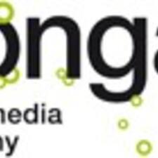 Congaz User Profile