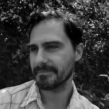 Gian Luca님의 사용자 프로필