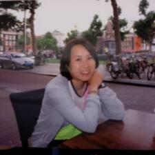 Ami User Profile