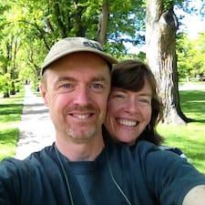 Tom & Laura님의 사용자 프로필