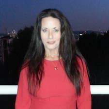 Profil korisnika Ilene