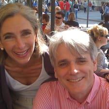 Isabelle Et Pierre User Profile