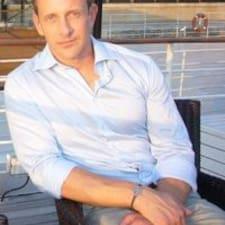 David Philip User Profile
