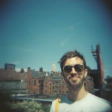 Benedict - Profil Użytkownika