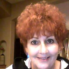 Donna S User Profile