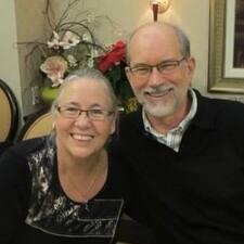 Profilo utente di John And Nancy