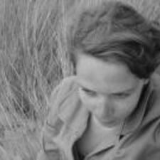 Sébastien & Elodie User Profile