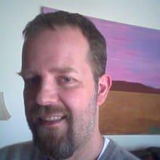 Dom User Profile