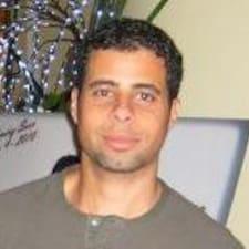 Amr Kullanıcı Profili