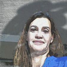 Profil utilisateur de Lokitmind-Unipessoal Lda