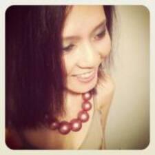 Breana User Profile