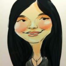 Connie Kullanıcı Profili