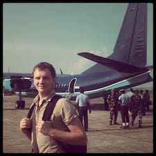 Dmitry님의 사용자 프로필