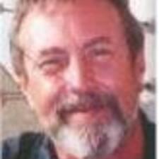 John Barry User Profile