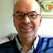 Profilo utente di Wim