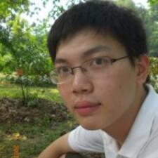 Yitian User Profile