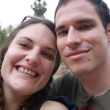 Leonhard & Tanja User Profile