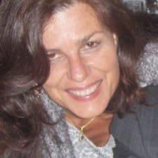 Profil korisnika Ana Lucia