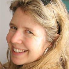 L'Aixoise User Profile