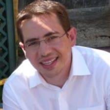 Lionel Kullanıcı Profili