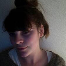 Nutzerprofil von Kathrin