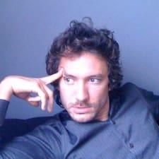 Giacomo - Profil Użytkownika