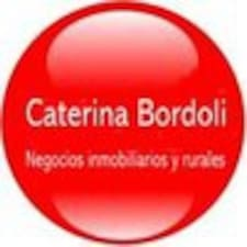 Cbm User Profile