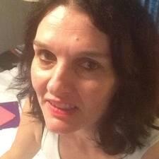 Profil utilisateur de Catri