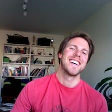 Kristoffer Leivestad User Profile