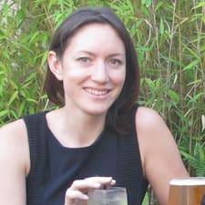 Dana - Profil Użytkownika