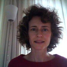 Annelies Brukerprofil