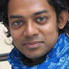 Profil korisnika Naeem