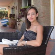 Nutzerprofil von Bianca