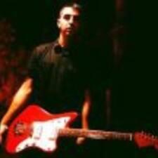 Profil korisnika José Vitro