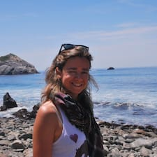 Mafalda User Profile