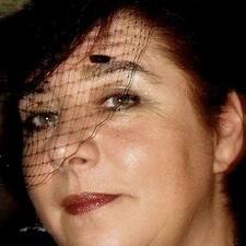 Mariuccia Giuseppina User Profile
