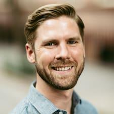 Joshua Caleb User Profile
